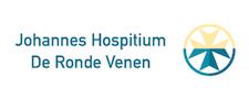 Logo Johannes Hospitium