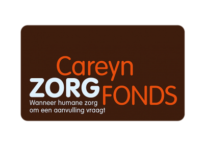 Careyn Zorgfonds